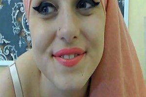 Beauty Amateur Arab Beauty Cute Pretty